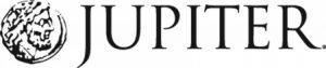 partnerlogo_Jupiter