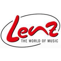 partnerlogo_Lenz
