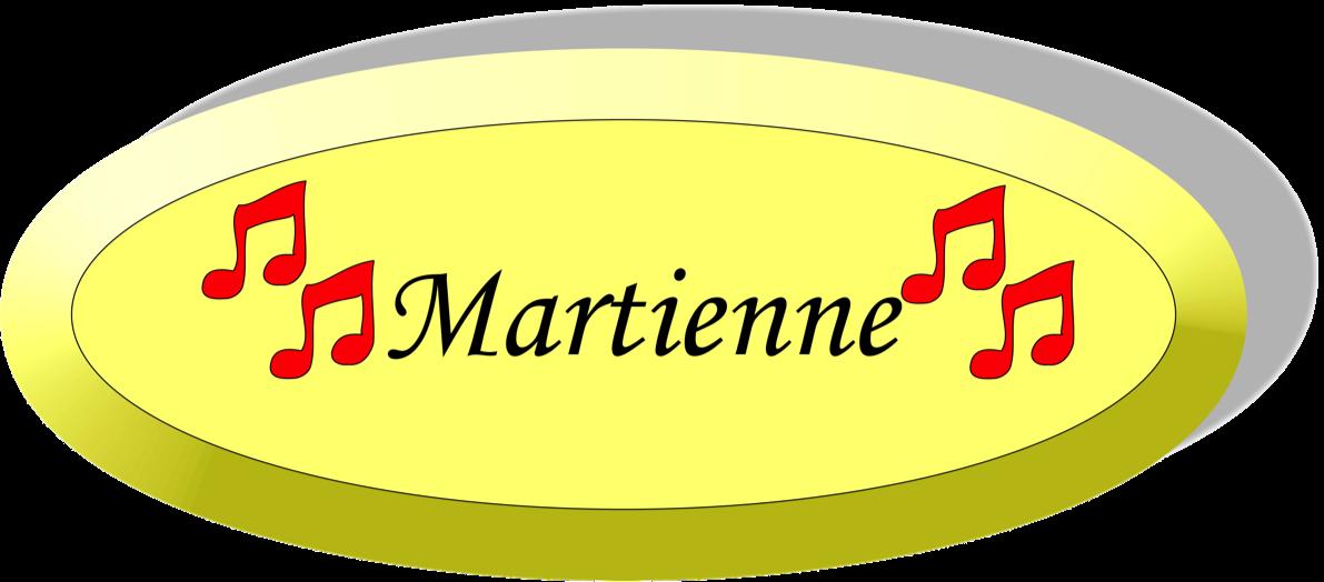 partnerlogo_Martinne