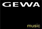 partnerlogo_gewa