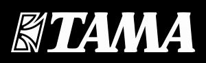 partnerlogo_tama